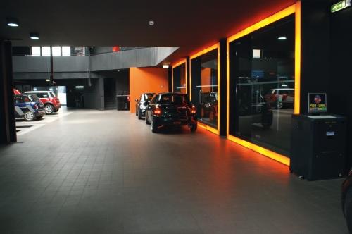 SANTOGAL-BMW-MINI