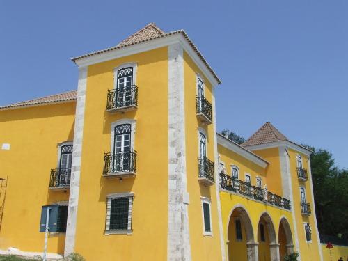 HOTEL-VILA-GALÉ-PALACIO-DOS-ARCOS