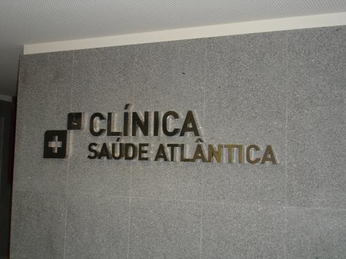 CLINICA-DO-DRAGÃO