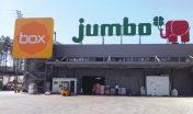 Jumbo-Coina