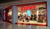ZIPPY-ALEGRO-SETUBAL