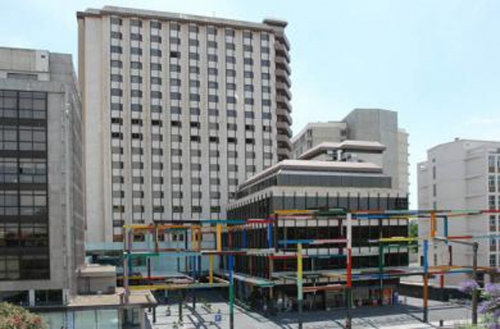 PORTO-PALÁCIO-HOTEL