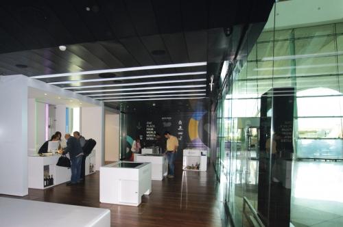 LOJA-INTERACTIVA-AEROPORTO-FRANCISCO-SÁ-CARNEIRO