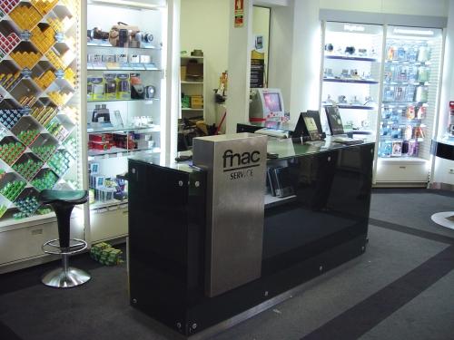 FNAC-PARQUE-NASCENTE