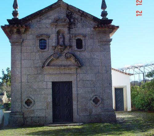 PAÇO-PALMEIRA