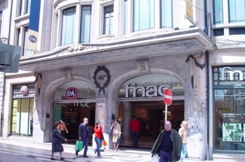 FNAC-ST.-CATARINA