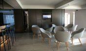 HOTEL-AQUALUZ-LAGOS