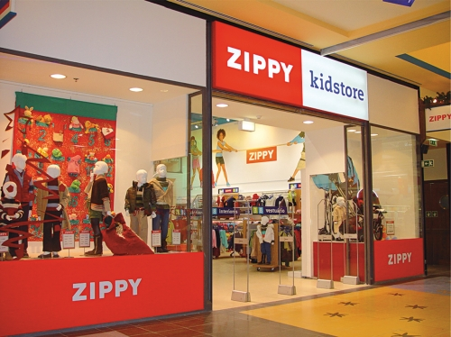 ZIPPY-COVILHÃ